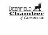 Deerfield Chamber of Commerce